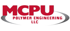 MCPU Polymer Engineering